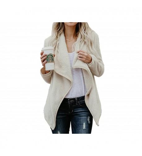 Luluka Cardigan Sweaters Outerwear X Large