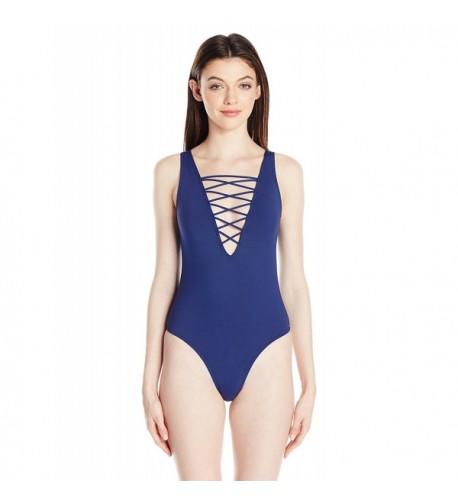 Rip Curl Womens Designer Swimsuit