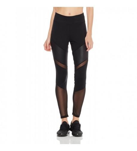 Goodsport Womens Workout Leggings X Large