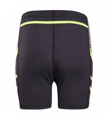Men's Swimwear Online
