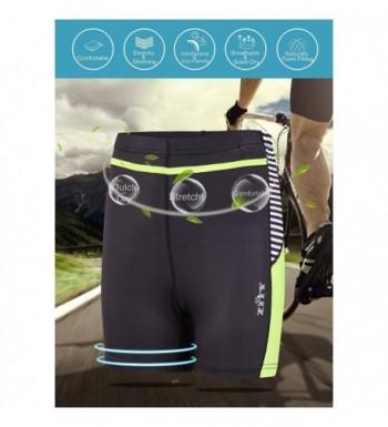 d71a02b4b6023 Available. ZITY Jammers Swimming Swimsuit Stripe 2; Designer Men's Swim  Racing Online Sale; Men's Swimwear ...