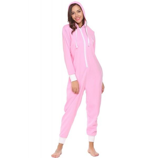 cfe654e2426 Dozenla One Piece Pajamas Loungwear Sleepwear. . Dozenla One Piece Pajamas  Loungwear Sleepwear. Women s Pajama Sets Outlet
