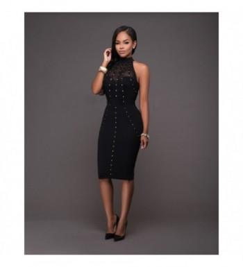 Discount Women's Club Dresses Online Sale
