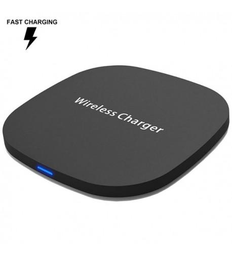 HONTECH Wireless Charger Standard iPhone8
