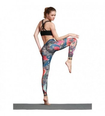 Discount Real Women's Leggings Outlet Online