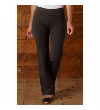 Women's Wear to Work Pants Clearance Sale