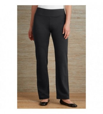 Designer Women's Wear to Work Capris for Sale