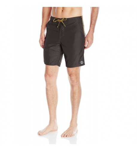 Captain Fin Co Half Breed Boardshort