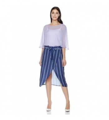 Cheap Designer Women's Skirts Online