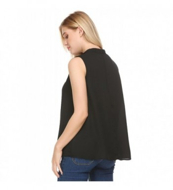 Discount Real Women's Camis On Sale