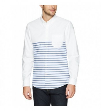 Designer Men's Shirts Online Sale