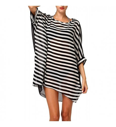 ReachMe Bathing Cardigan Swimsuit Coverups