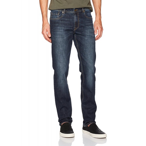 Comfort Denim Outfitters Jeans 33Wx34L