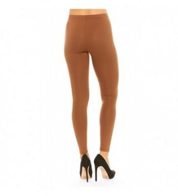 Popular Leggings for Women Outlet