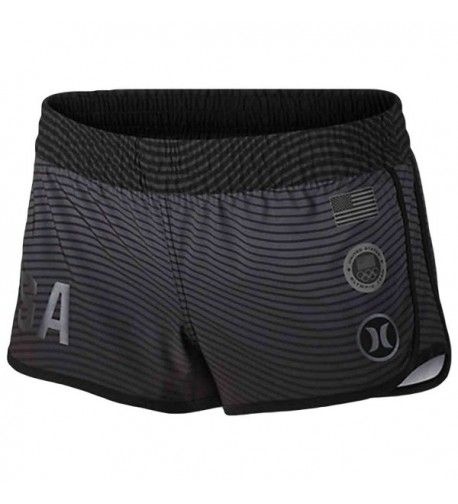 Hurley GBS0000710 Phantom Beachrider Boardshort
