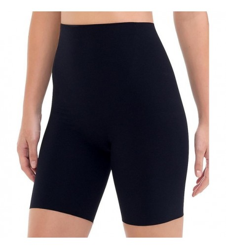 Commando Womens Classic Control Shorts
