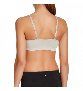 Women's Sports Bras Outlet
