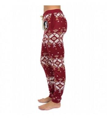 Cheap Real Women's Pants Online Sale