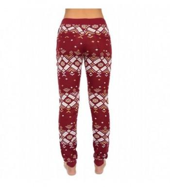 Cheap Real Women's Pants