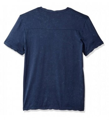 Men's Henley Shirts for Sale