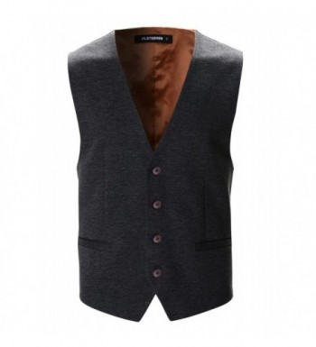 Cheap Designer Men's Suits Coats Online