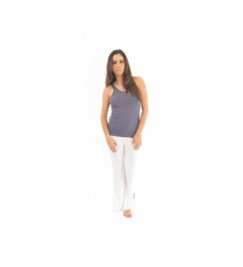 BAREFOOT DREAMS RIBBED JERSEY GRAPHITE