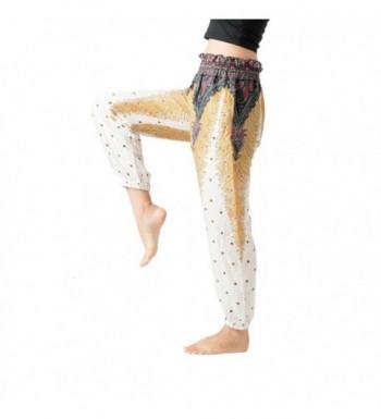 b922430265b83 Bangkokpants Harem Pants Hippie Clothes  Fashion Women s Athletic Pants ...