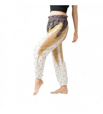 a6643acf485f4 Bangkokpants Harem Pants Hippie Clothes  Fashion Women s Athletic Pants   Women s Activewear On Sale  Cheap Real Women s Clothing Wholesale