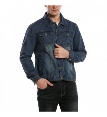Cheap Men's Lightweight Jackets