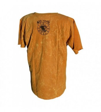 Discount Men's Tee Shirts Outlet Online