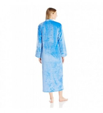 Discount Real Women's Robes for Sale