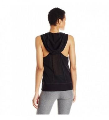 Popular Women's Athletic Hoodies Online Sale