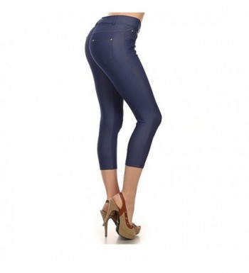 Fashion Women's Leggings for Sale