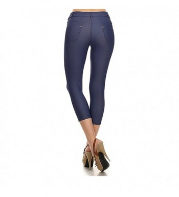 Discount Leggings for Women Outlet Online