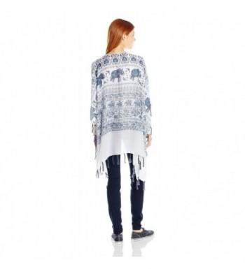 Women's Casual Jackets Online Sale