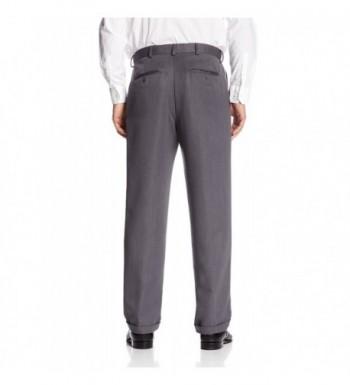Cheap Designer Pants Clearance Sale