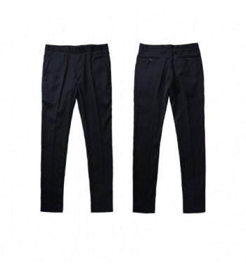 Men's Pants Online