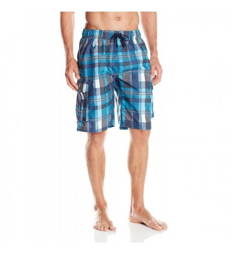Kanu Surf Mens Trunks Large