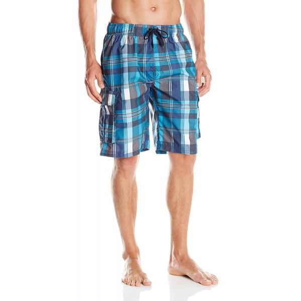 Kanu Surf Mens Trunks Large