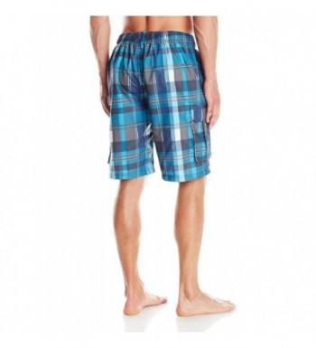 Brand Original Men's Swim Trunks for Sale