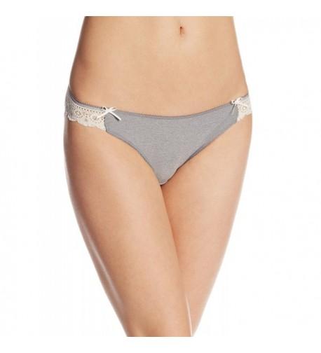 Freya Womens Delight Panties X Large