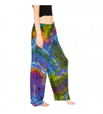 Brand Original Women's Athletic Pants Outlet Online