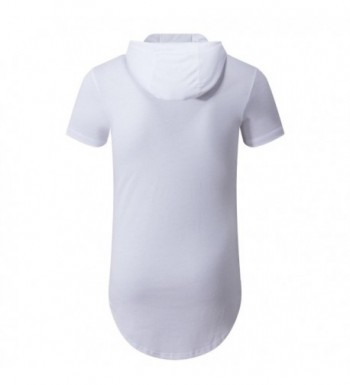 T-Shirts Wholesale