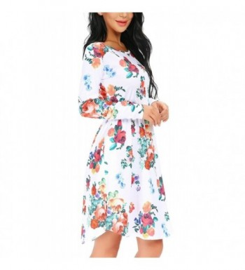 Women's Cocktail Dresses Outlet
