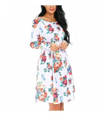 Popular Women's Dresses for Sale