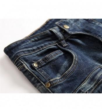 Men's Jeans Online