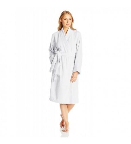 iRelax Womens Turkish Kimono Sleeve