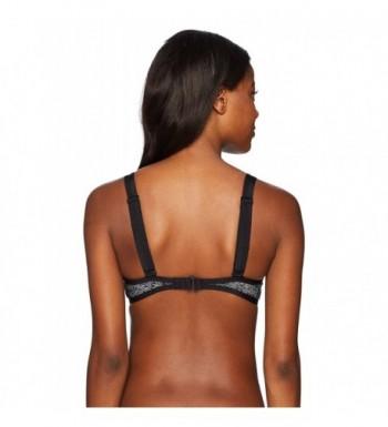 2018 New Women's Bikini Tops Online Sale