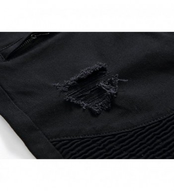 Cheap Real Men's Shorts Outlet