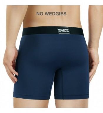 Cheap Real Men's Underwear Online Sale